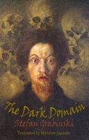 The Dark Domain