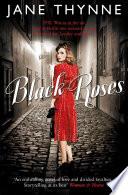 Black Roses Book PDF
