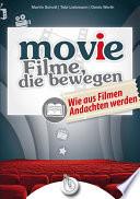 MOV(I)E - Filme, die bewegen