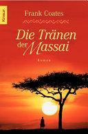Die Tränen der Massai