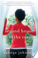 Second House from the Corner Book Cover