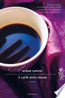 Il caff   delle donne