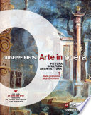 Arte in opera. vol. 1 Dalla preistoria all'arte romana