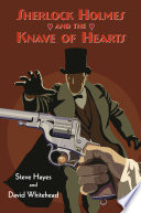 download ebook sherlock holmes and the knave of hearts pdf epub