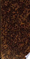 Commentaire historique sur le poème d'Ibn-Abdoun