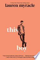 This Boy