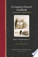 A Country Doctor s Casebook