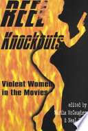 Reel Knockouts