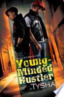 Young Minded Hustler