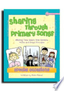 Sharing Through Primary Songs