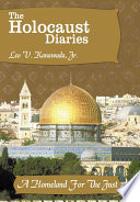a homeland for the just palestine an historical novel