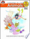 Kingdoms of Life   Animals