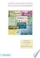 Utopia Method Vision