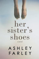 Her Sister s Shoes Book PDF