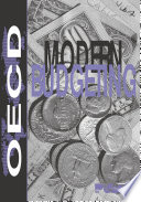 Modern Budgeting