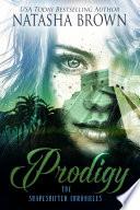 download ebook prodigy pdf epub