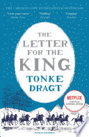 The Letter For The King Book PDF