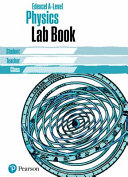 Edexcel a Level Physics Lab Book