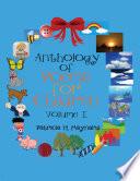 Anthology of Poems for Children