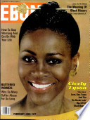 Feb 1981