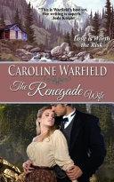 The Renegade Wife