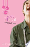 She's All That : that