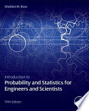 introduction-to-probability-and-statistics-for-engineers-and-scientists