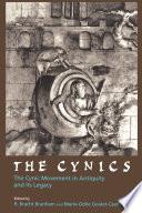 The Cynics