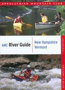 AMC River Guide