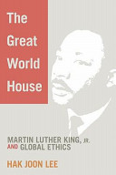 The Great World House