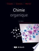 Chimie organique   une approche orbitalaire