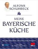 Meine bayerische K  che