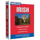 Irish  Compact