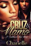 Cruz and Namo