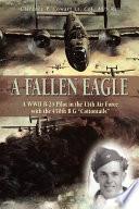 A Fallen Eagle Book PDF