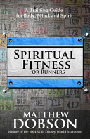 Spiritual Fitness for Runners