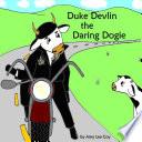 Duke Devlin the Daring Dogie Book PDF