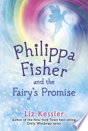 Philippa Fisher and the Fairy   s Promise