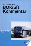 BO Kraft