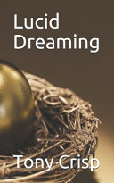 Lucid Dreaming Book PDF