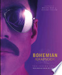Book Bohemian Rhapsody