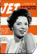 Oct 14, 1954