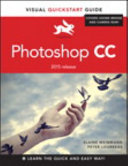 Photoshop CC 2015 Release : photoshop cc explains how to alter or...