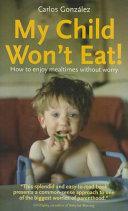 download ebook my child won\'t eat pdf epub