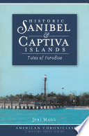 Historic Sanibel   Captiva Islands
