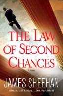 The Law of Second Chances