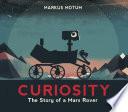 Curiosity Book PDF