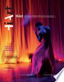 HiArt n  2  Anno 2 gennaio   giugno 2009