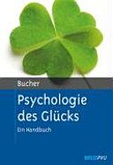 Psychologie des Gl  cks