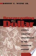 Desegregating the Dollar